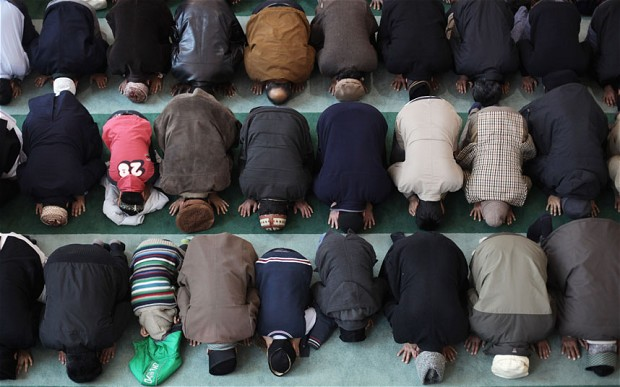 muslim-faith